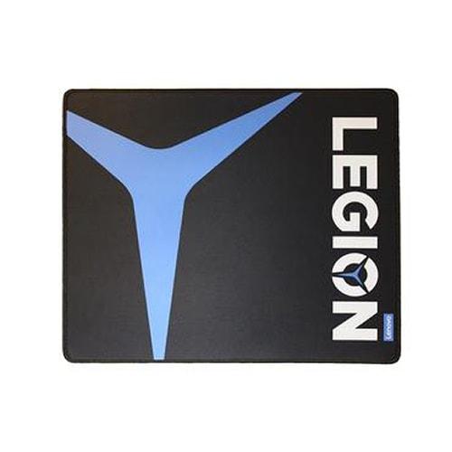 Lenovo Y Gaming musemåtte. 40x45cm. Blå.