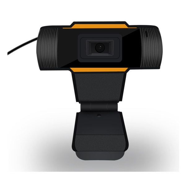 720P USB Webcam. 1280x720.