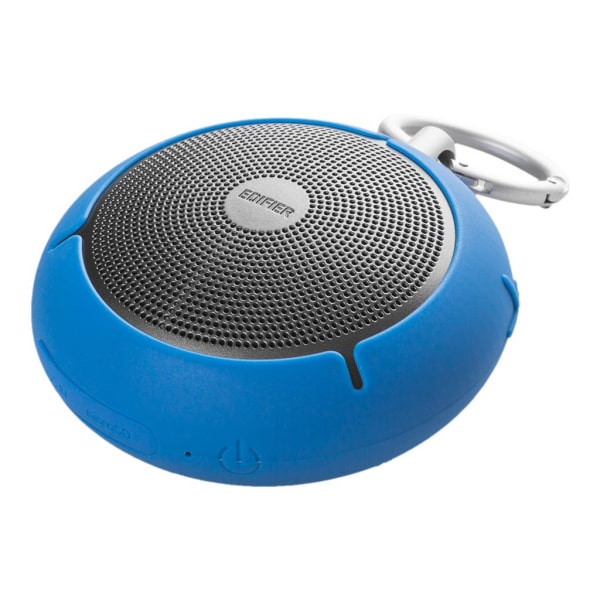 Edifier MP100 Bluetooth Højttaler. Blå.